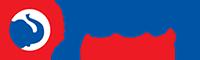 Jeevy Computers  908-903-9000 Logo